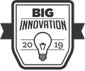 Big Innovation