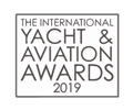 Yacht & Aviation Awards